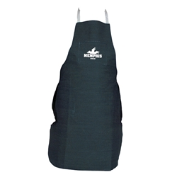 MCR Safety® Denim Apron