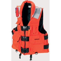 "Stearns® SAR Vest, Large (48""-50"" Chest)"