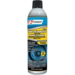 4520PY Penray® Non-Chlorinated Quick Dry Brake Cleaner