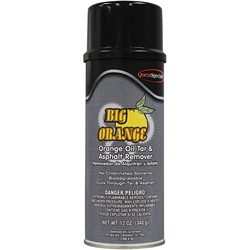 506001QC QuestSpecialty® Big Orange Tar & Asphalt Remover