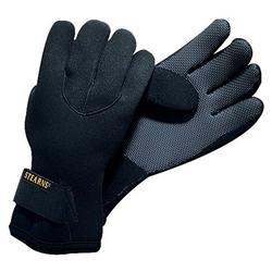 Stearns® Cold Water Neoprene Gloves, Large