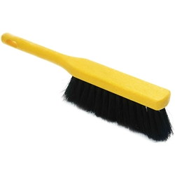 6703YLTCP Trust® Counter Brush, Tampico Fill, 1/Each