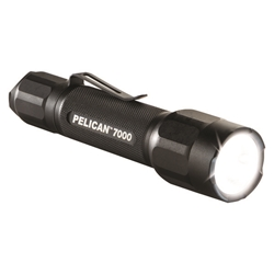 7000P Pelican™ (7000) Tactical LED Flashlight