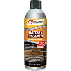 7012PY Penray® Battery Cleaner