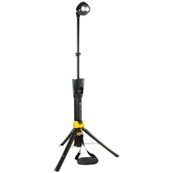 Pelican™ ProGear™ LED (9420X-Large) Work Light Kit