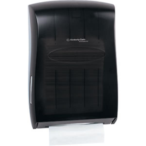 09905KC K-C Professional* Folded Towel Dispenser