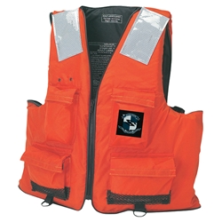 Stearns® First Mate™ Vest, Small/Medium