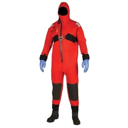 "Stearns® Ice Rescue Suit, Adult Universal (100-300 lb; Max Height 63"")"