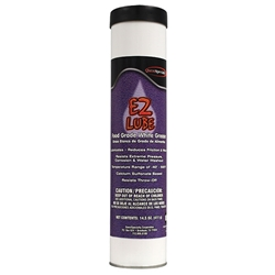 L1081710QC QuestSpecialty® EZ Lube Food Grade White Grease